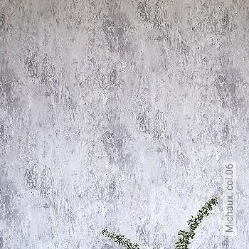 Preis:97,00 EUR - Kollektion(en): - Moderne Tapeten