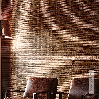 Preis:136,00 EUR - Kollektion(en): - Moderne Tapeten