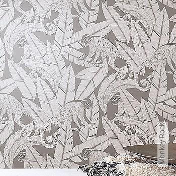 Preis:99,00 EUR - Kollektion(en): - Moderne Tapeten