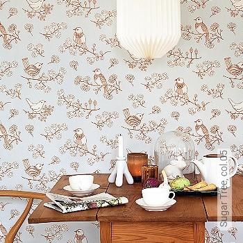 Preis:90,50 EUR - Kollektion(en): - Moderne Tapeten