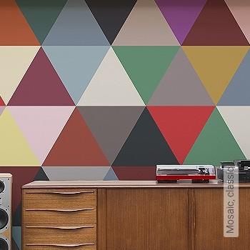 Preis:295,00 EUR - Kollektion(en): - Moderne Tapeten