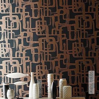 Preis:108,00 EUR - Kollektion(en): - Moderne Tapeten
