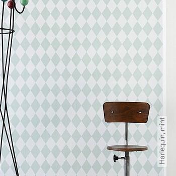 Preis:81,00 EUR - Kollektion(en): - Moderne Tapeten
