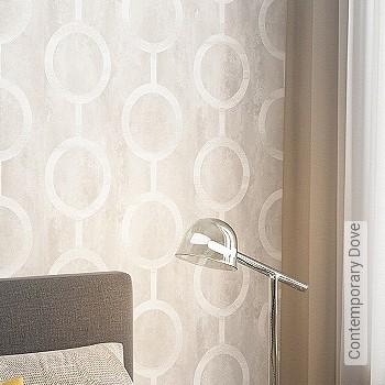 Preis:95,00 EUR - Kollektion(en): - Moderne Tapeten
