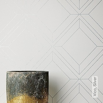 Price:78,00 EUR - Kollektion(en): - Modern patterns
