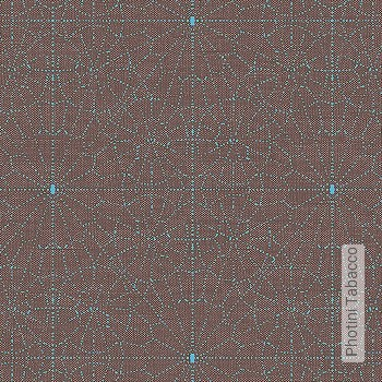 Price:49,00 EUR - Kollektion(en): - Modern patterns