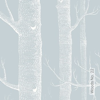 Price:107,00 EUR - Kollektion(en): - Modern patterns