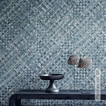 Price:179,00 EUR - Kollektion(en): - Modern patterns