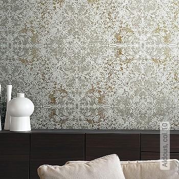Price:169,00 EUR - Kollektion(en): - Modern patterns