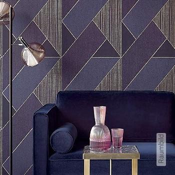 Price:74,95 EUR - Kollektion(en): - Modern patterns