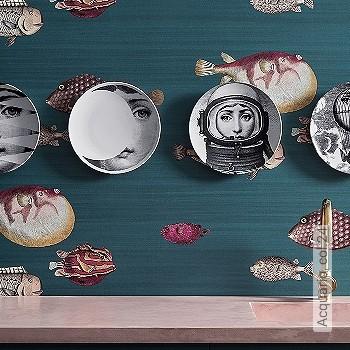 Price:204,00 EUR - Kollektion(en): - Modern patterns