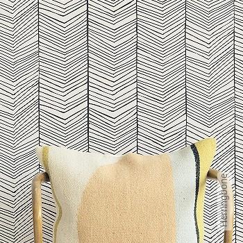 Price:81,00 EUR - Kollektion(en): - Modern patterns
