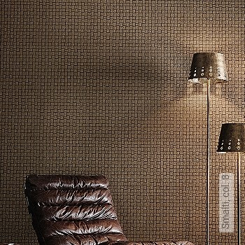 Price:129,00 EUR - Kollektion(en): - Modern patterns