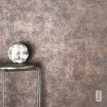 Price:41,75 EUR - Kollektion(en): - Modern patterns