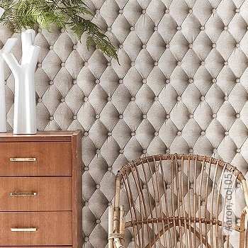 Price:65,00 EUR - Kollektion(en): - Modern patterns