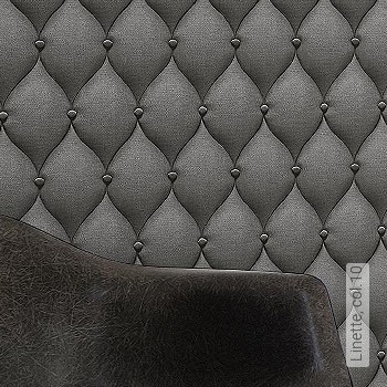 Price:93,60 EUR - Kollektion(en): - Modern patterns