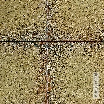 Price:145,22 EUR - Kollektion(en): - Modern patterns