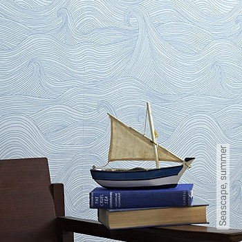 Price:70,00 EUR - Kollektion(en): - Modern patterns