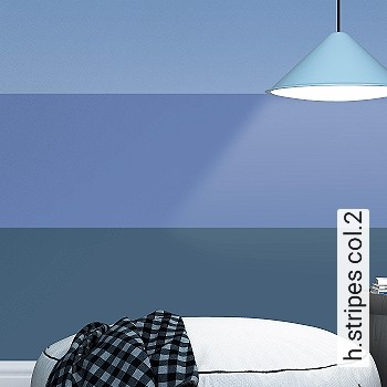 Price:29,50 EUR - Kollektion(en): - Modern patterns
