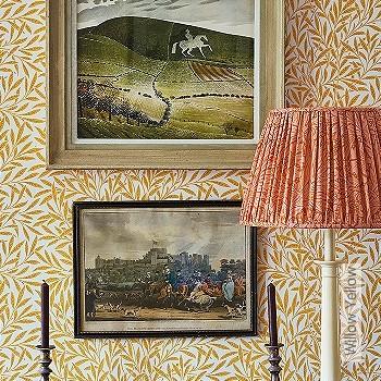 Preis:105,60 EUR - Kollektion(en): - Morris & Co.