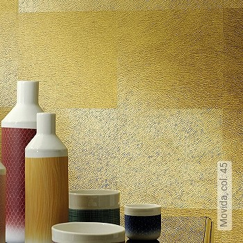 Preis:163,00 EUR - Kollektion(en): - Mosaik - NEUE Tapeten