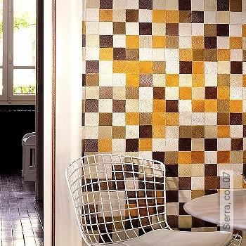 Preis:218,00 EUR - Kollektion(en): - Mosaik - NEUE Tapeten