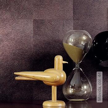 Preis:163,00 EUR - Kollektion(en): - Mosaik