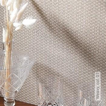 Preis:52,50 EUR - Kollektion(en): - Mosaik