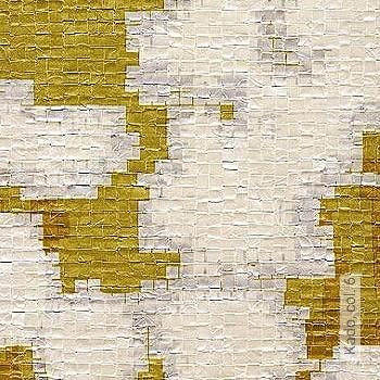 Preis:278,00 EUR - Kollektion(en): - Mosaik