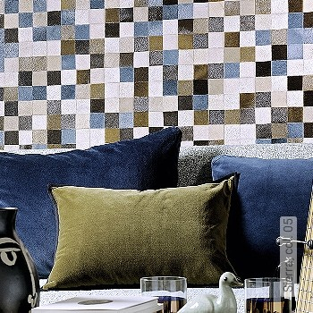 Preis:218,00 EUR - Kollektion(en): - Mosaik