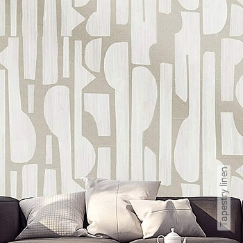 Price:460,00 EUR - Kollektion(en): - Motif horizontally-rapportierbar