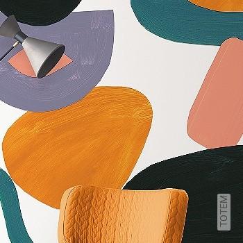 Preis:156,75 EUR - Kollektion(en): - Motiv-horizontal-rapportierbar