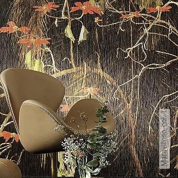 Preis:742,00 EUR - Kollektion(en): - Motiv-horizontal-rapportierbar