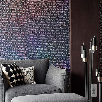 Price:109,86 EUR - Kollektion(en): - Multicolor - EN15102 / EN13501.B-s1 d0 - Good light fastness - Black