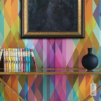 Preis:151,00 EUR - Kollektion(en): - Multicolor - NEUE Tapeten