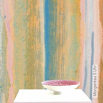 Preis:179,99 EUR - Kollektion(en): - Multicolor