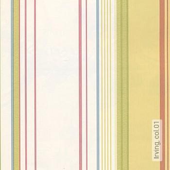 Price:40,25 EUR - Kollektion(en): - Multicolor