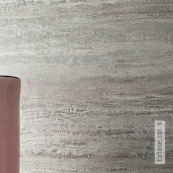 Preis:106,80 EUR - Kollektion(en): - Multicolor