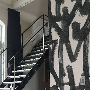 Price:438,50 EUR - Kollektion(en): - Mural - Drawings