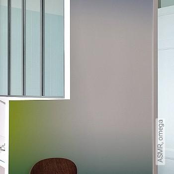 Price:425,00 EUR - Kollektion(en): - Mural - EN15102 / EN13501.B-s1 d0
