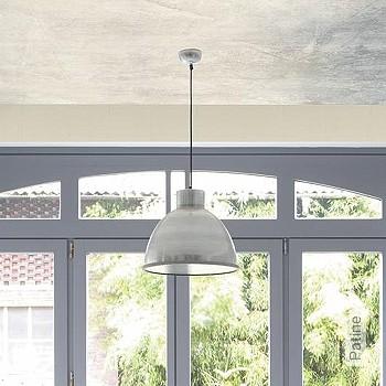 Price:252,55 EUR - Kollektion(en): - Mural - EN15102 / EN13501.B-s1 d0 - grey - Washable