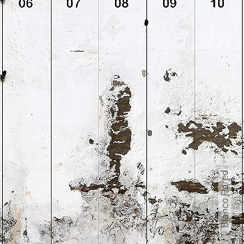 Price:649,00 EUR - Kollektion(en): - Mural - Good light fastness - Modern patterns