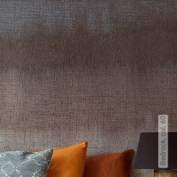 Price:560,00 EUR - Kollektion(en): - Mural - Good light fastness - Modern patterns