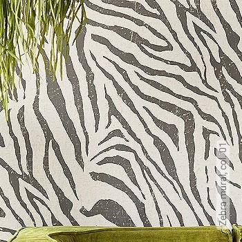 Price:185,00 EUR - Kollektion(en): - Mural - Good light fastness - Modern patterns