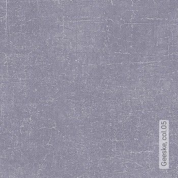 Price:41,75 EUR - Kollektion(en): - Mural - Good light fastness - Modern patterns