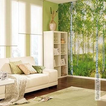 Price:139,90 EUR - Kollektion(en): - Mural