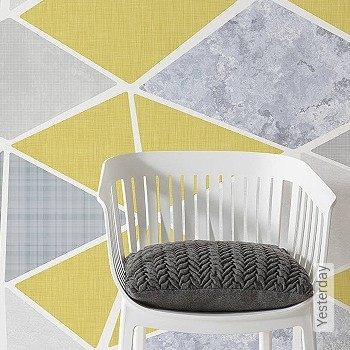 Price:189,90 EUR - Kollektion(en): - Mural - Tile