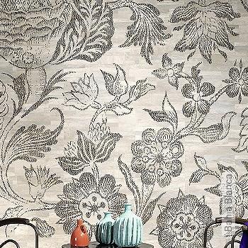 Price:799,00 EUR - Kollektion(en): - Mural - Tile