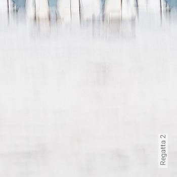 Price:600,29 EUR - Kollektion(en): - Mural - grey - Gradient - Washable