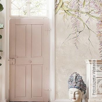 Price:179,90 EUR - Kollektion(en): - Mural - pink